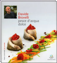 Davide brovelli pesce d 39 acqua dolce for Pesce pulitore acqua dolce fredda