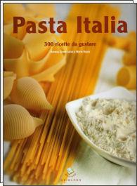 ما هي باستا باستا هي لفظ إيطالي مرادف ل