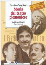 Mario Casaleggio